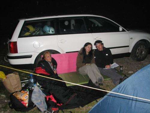 11-camping.JPG