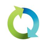 Programy do synchronizacji Outlooka
