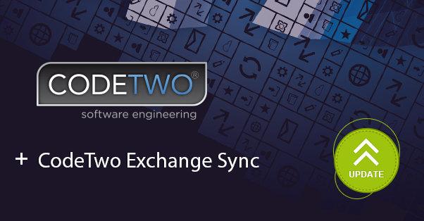 Synchronizuj foldery publiczne w Exchange 2016.