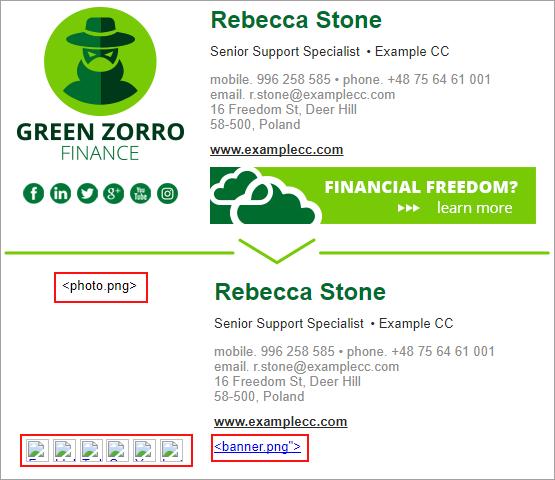 obrazki usuwane przy odpowiadaniu na emaile z iPhone i iPad