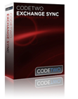 codetwo-exchange-sync-box.PNG