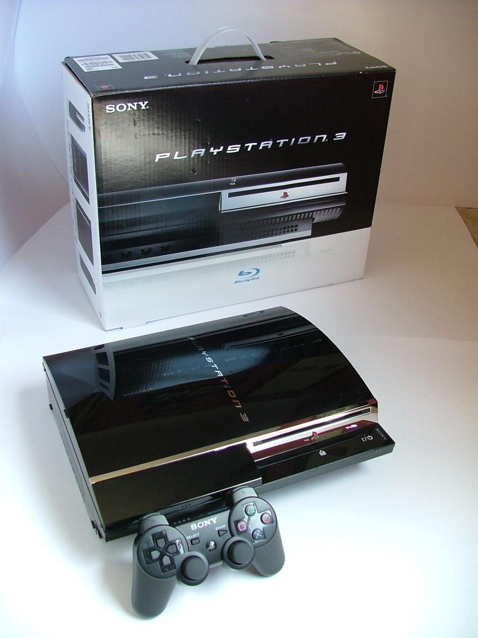 playstation_3_box_controller.jpg