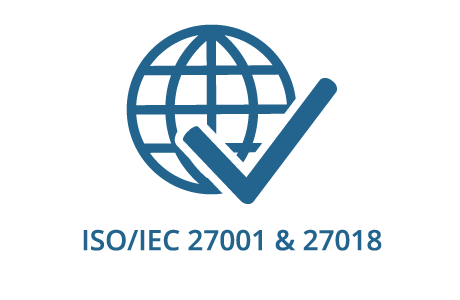 Esig O365 - Security - ISO/IEC 27001 i 27018