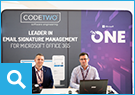 CodeTwo team - gallery - 03